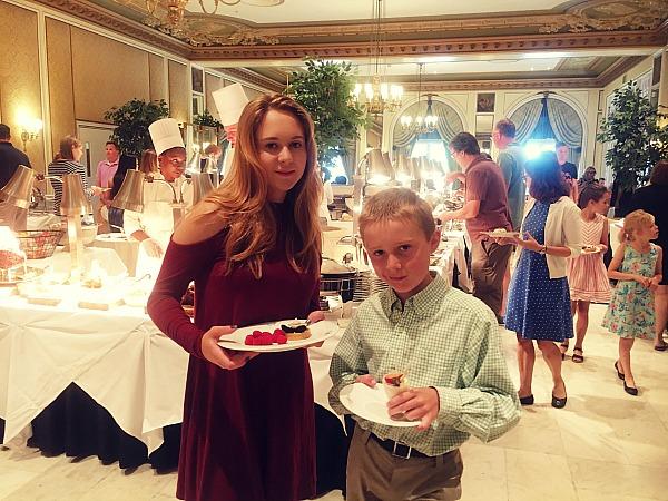 hadley-s-mom-of-teen