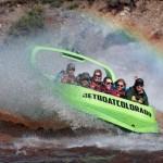 jetboatcolorado