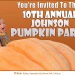 pumpkinparty