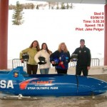bobsled2